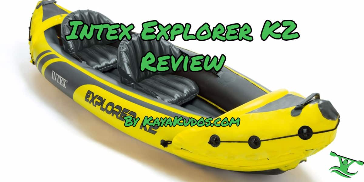 Intex Explorer K2 Review