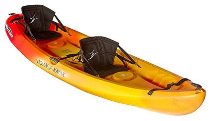 Ocean Kayak Malibu Two