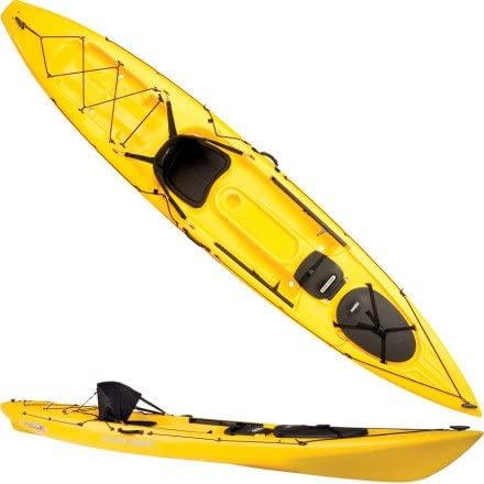 Ocean Kayak Trident