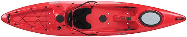 Perception Sport Pescador