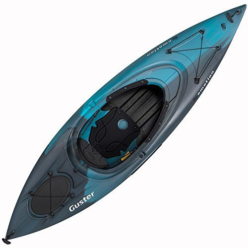 eMotion Guster Kayak