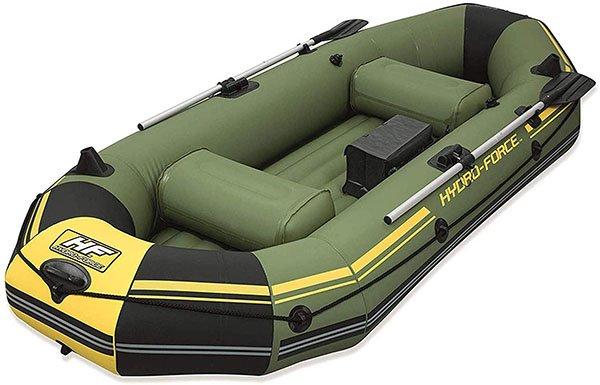 Bestway Hydro Force Marine Pro