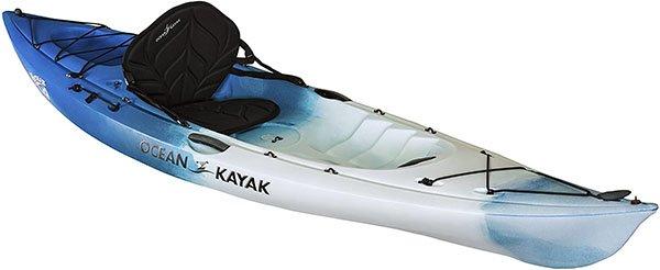 Ocean Kayak Venus 10
