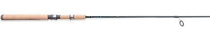 Falcon Rods Coastal Spinning Rod