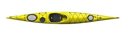 Perception Essence Kayak