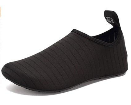 Cior Barefoot Quick-dry