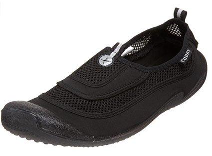 Cudas Shasta-Flatwater Water Shoe