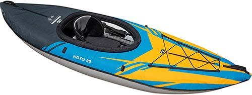 Aquaglide Noyo 90 Kayak