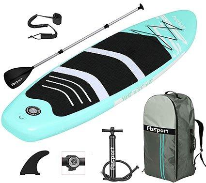 FBsport Paddleboard